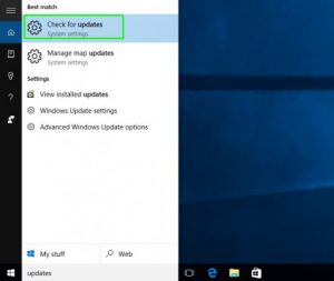 update-windows