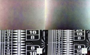D7000-sensor