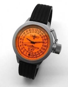 u-47_orange45