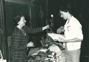 HAVO Diploma