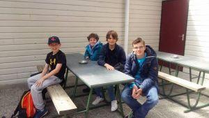 Schoolkamp RVS 20150520 06