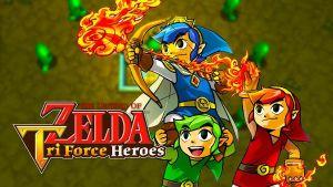 Zelda-Tri-Force-Heroes-07