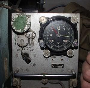 129yc55m-001