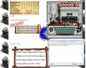 GC5H4FF_TsecKl7CodeGenerator