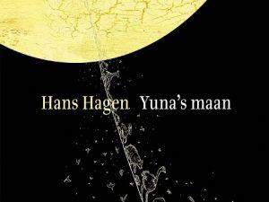 HansHagenYunasMaan