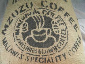Malawi_AAA_Mzuzu_coffee_bag