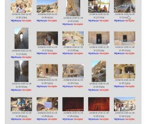jordaniealbum