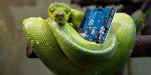 https://www.makeuseof.com/tag/program-control-arduino-python/
