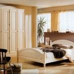 Schlafzimmer Landhausstil Fur Hotels Pensionen Gunstig Pemora