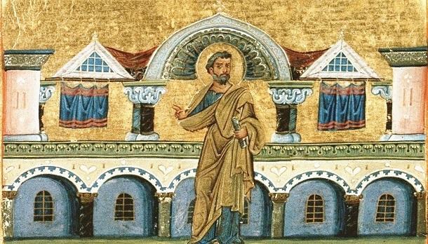 Αποτέλεσμα εικόνας για αγιος ζωτικος