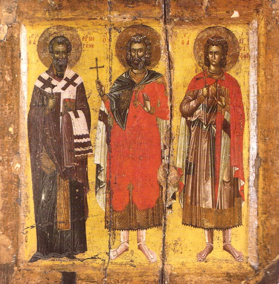 ag-Minas-Ermogenis-Eygrafos1012a