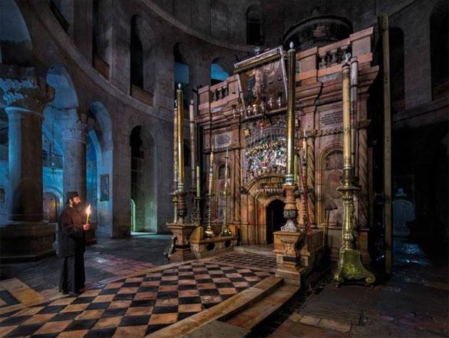 Αποτέλεσμα εικόνας για αγιοι τοποι τησ ορθοδοξιας