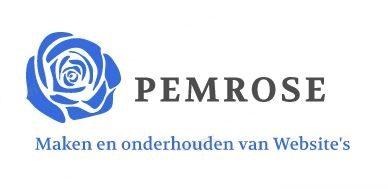 Pemrose