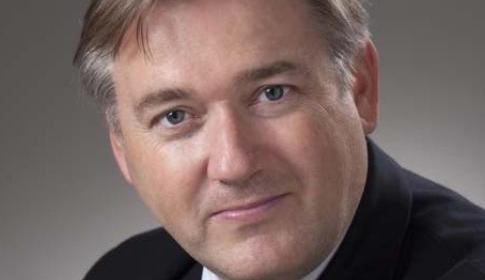 Wethouder Johan Gadella komt niet terug in een nieuw college van B&W in Nieuwegein