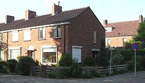 Video: Nieuwegein past sociale huurwoningen aan voor Verzorgd Wonen