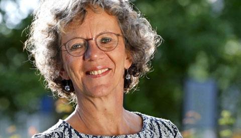 College Nieuwegein roept staatssecretaris op om efficiency-korting WSW medewerkers terug te draaien