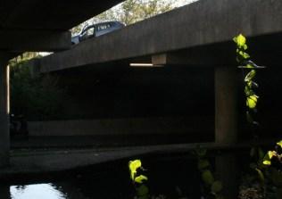 autobijnaopdenedereindseweg