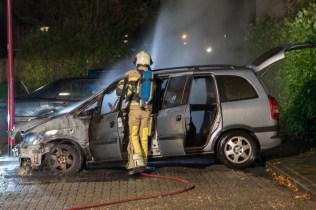 2018 11 28 autobrand Neptunusburg-5231