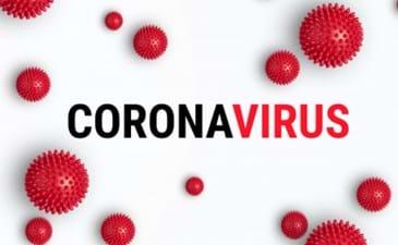 Aanpak Corona en het lokale Meldpunt Corona in Nieuwegein