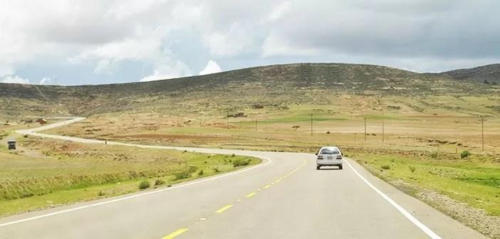 Bolívia de carro: tudo o que você precisa saber