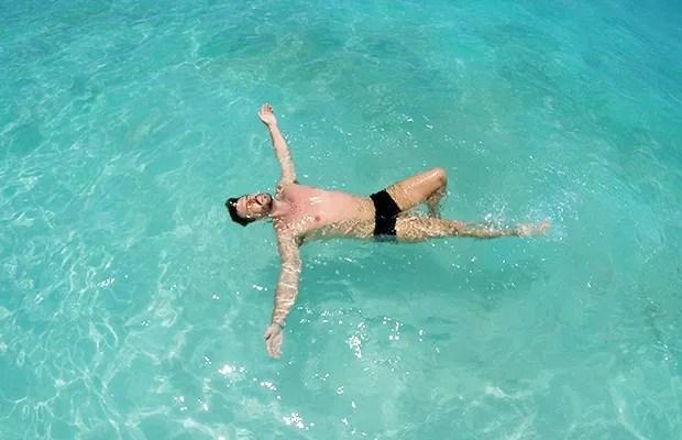 Aproveite seus dias de praia em Varadero