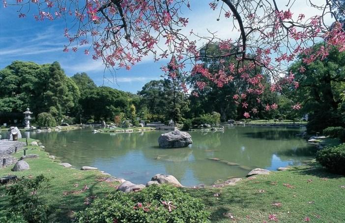 Onde se hospedar em Buenos Aires: Palermo