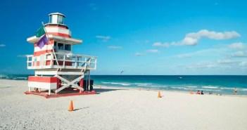 Cinco dicas para curtir Miami de verdade