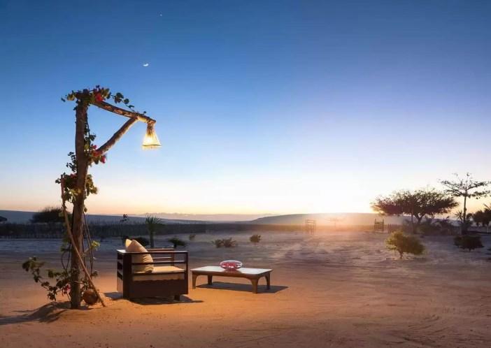 Onde ficar em Jericoacoara: melhores áreas e hotéis