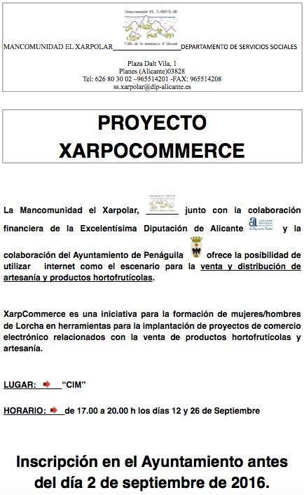cartell_xarpocommerce_Penáguila_-1