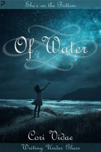 Of Water Cover