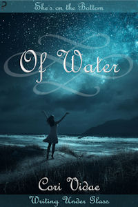 Of Water