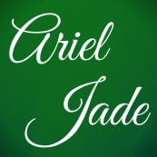 ariel-jade-square