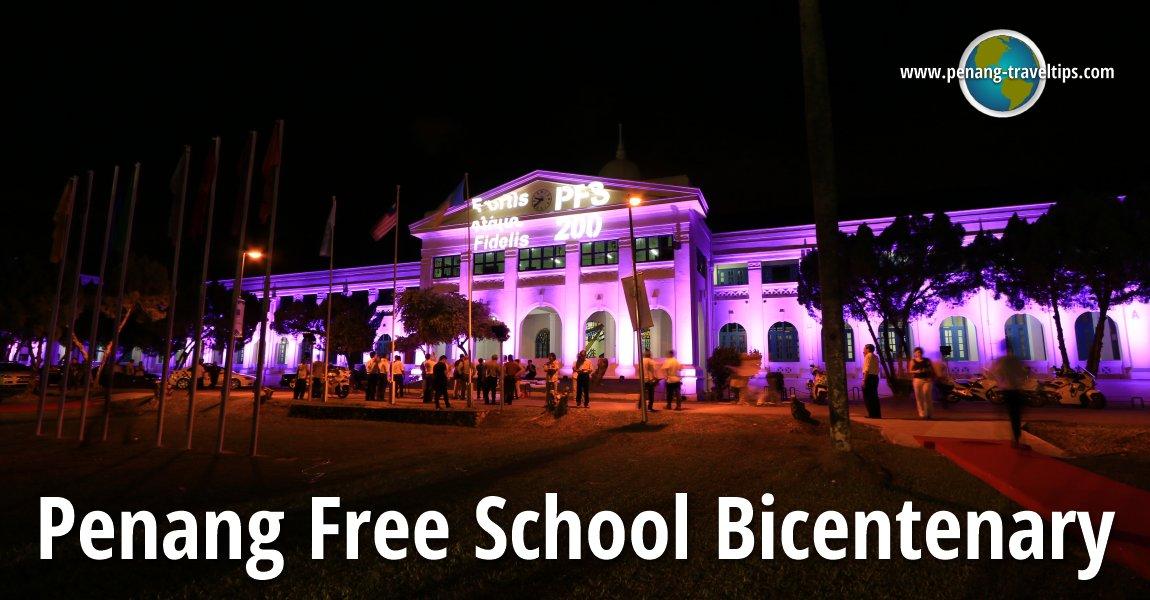 Image result for Penang Free School's Goon Fatt Chee