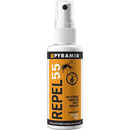 InsectRepellent