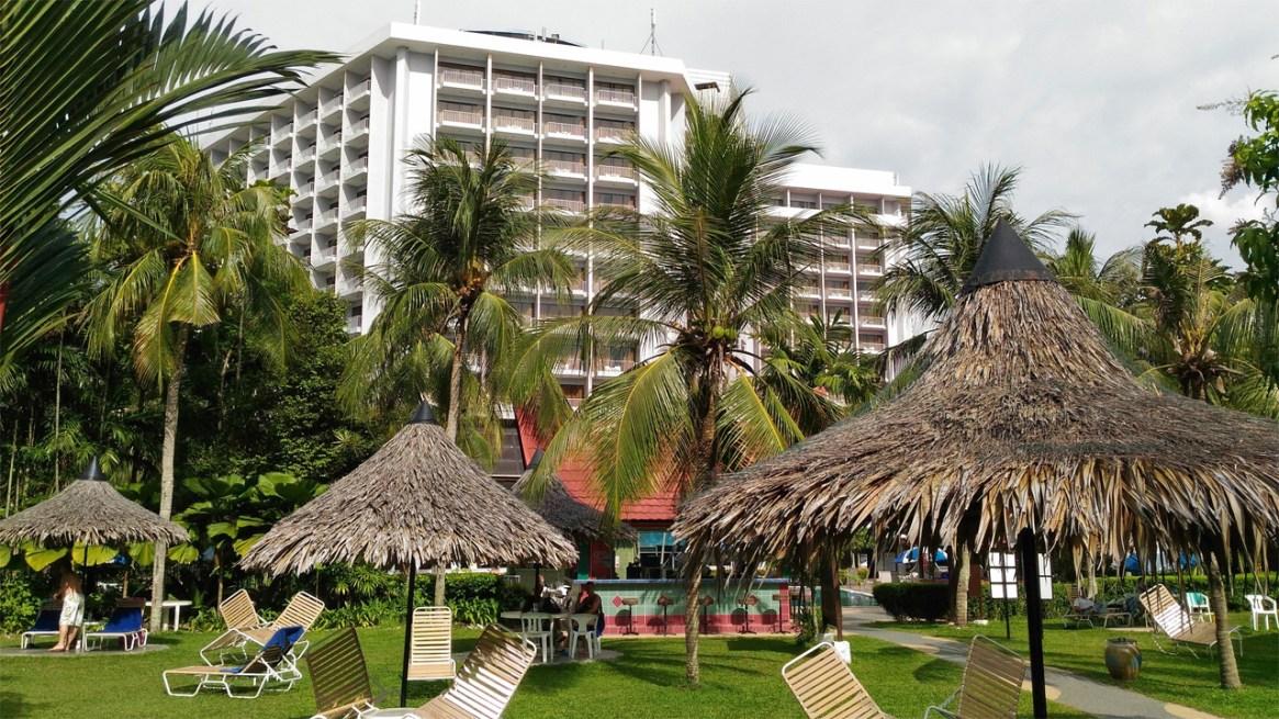 Bayview-Beach-Resort-Penang-Seaview-Room