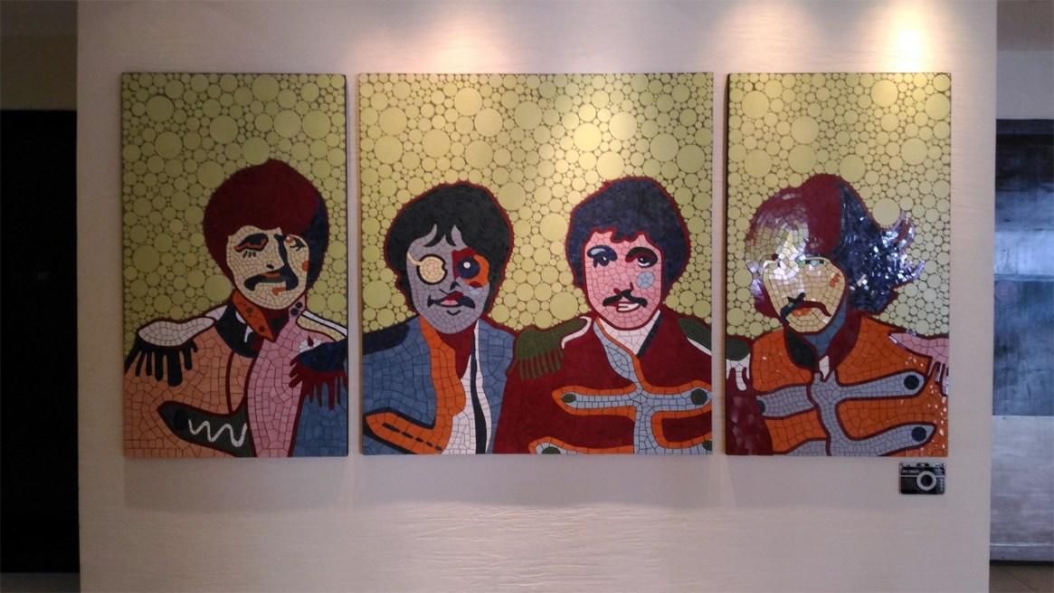 More-Beatles-Art-Hard-Rock-Cafe