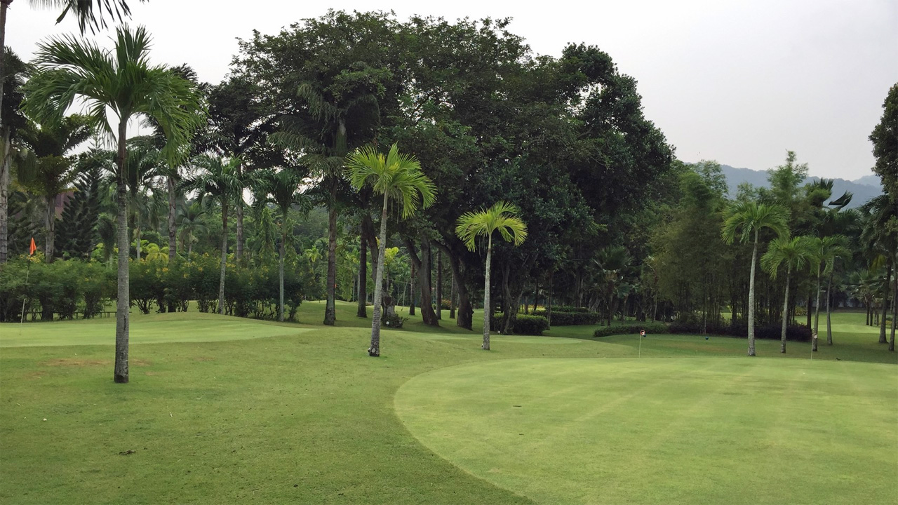 Rasa-Sayang-Resort-Golf
