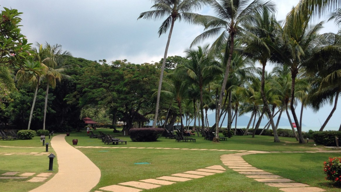 Rasa-Sayang-Resort-Penang-Vast-Open-Spaces