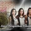 Jimat Pengasihan Penakluk Wanita Cantik Dalam Sekejap
