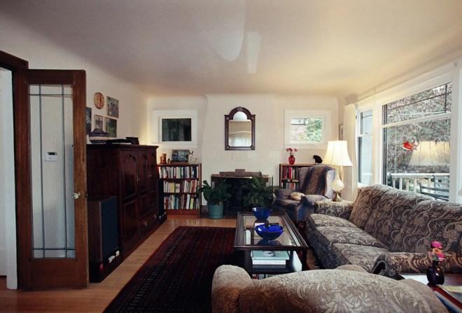 Long Life At Home. Home Furnishings   Remodeling   Penates Way