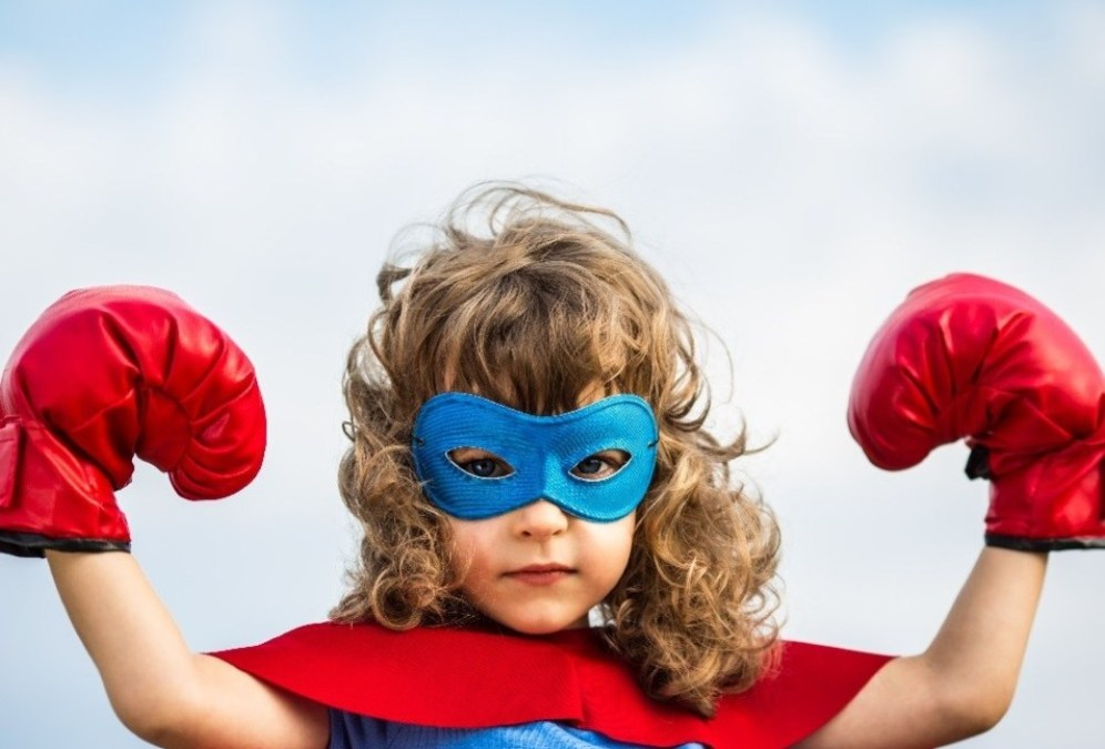 How to do a Competitive Content Audit to Beat Your Competition