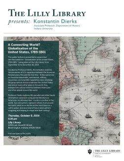 globalization-flyer-revised