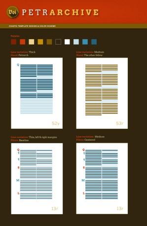 petrarchive-chartaetemplatedesigns-03