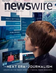 13FA-NewswireCover-Light