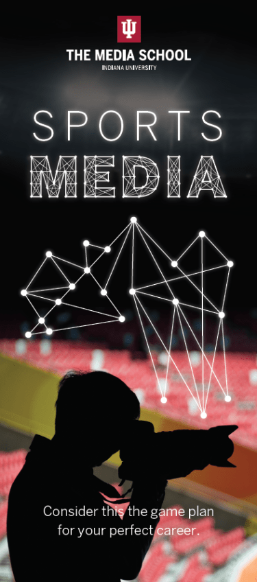MediaSchoolSportsBrochure