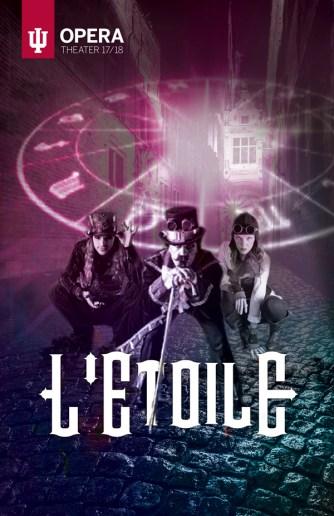 Letoil-ColourOverlayVertical