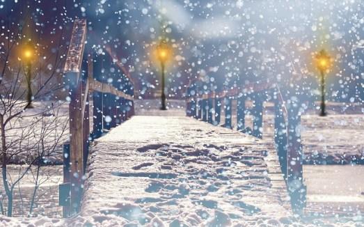 snow-1782614_640