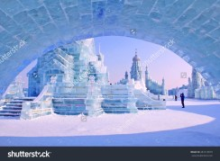 stock-photo-ice-and-snow-world-harbin-481419079