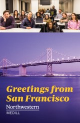Medill-SanFranciscoPostcard3a