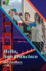 Medill-SanFranciscoPostcard4a